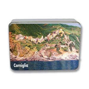 Confezione Corniglia